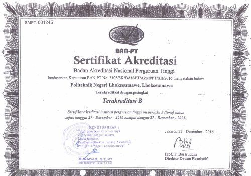 AKREDITASI-INSTITUSI-PNL